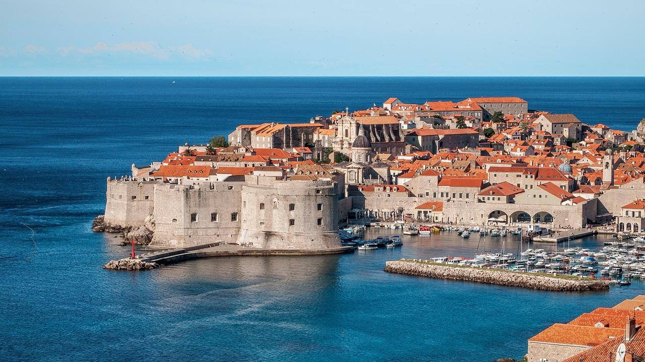 Adriatic Vakanties